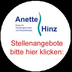Stellenangebot_Anette_Hinz
